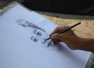 art-256895_1280